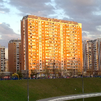 Лариса Бабурина