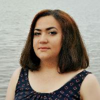 Ирэн Парсамян