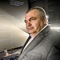 Иван Щетинко