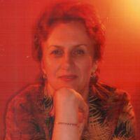 Ирина Данильченко