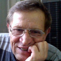 Алексей Олейников