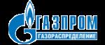Поставляет газ для жителей и производств Карелии