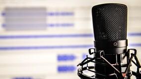 «Телфин» представил голосовой робот–помощник для ТСЖ и УО