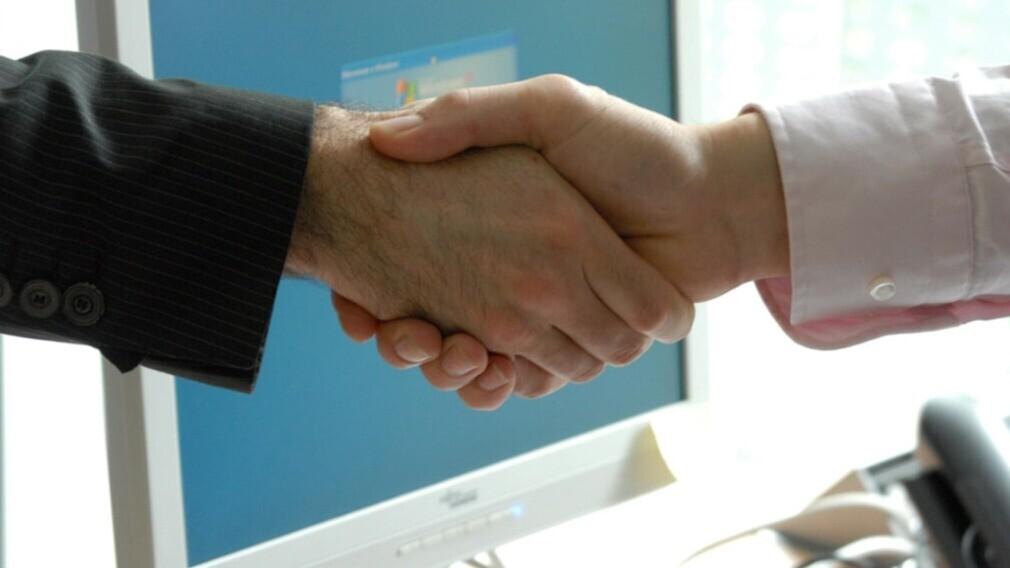 РосКвартал приглашает работников УК на курс по деловому общению