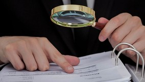 Прокуратура проверит РСО из-за сообщений СМИ о неисправных ОДПУ