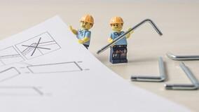 Поиск кадров в ЖКХ: как найти работу, сотрудника или эксперта