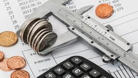 ФАС подтвердила законность взимания банками комиссии при оплате ЖКУ