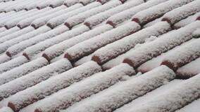 Власти Томска организовали для УО семинар по чистке крыш