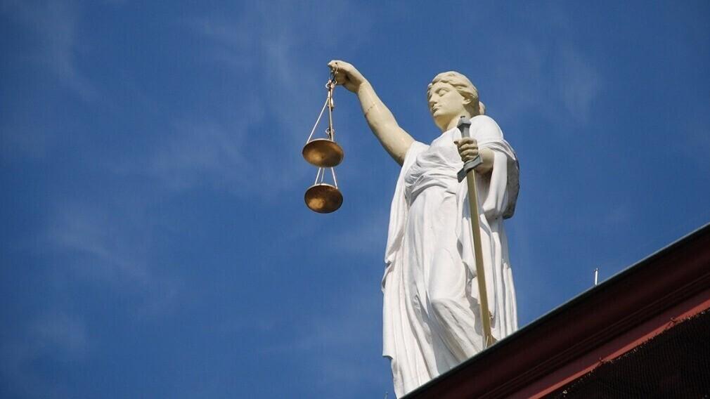 Судебная практика по капремонту: как расходовать деньги со спецсчёта
