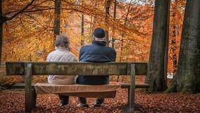 Можно ли взыскать долг за ЖКУ с пенсии по старости и в каком размере