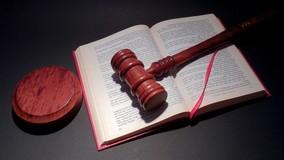 ГЖИ через суд обязала УО сделать перерасчёт за КР на СОИ