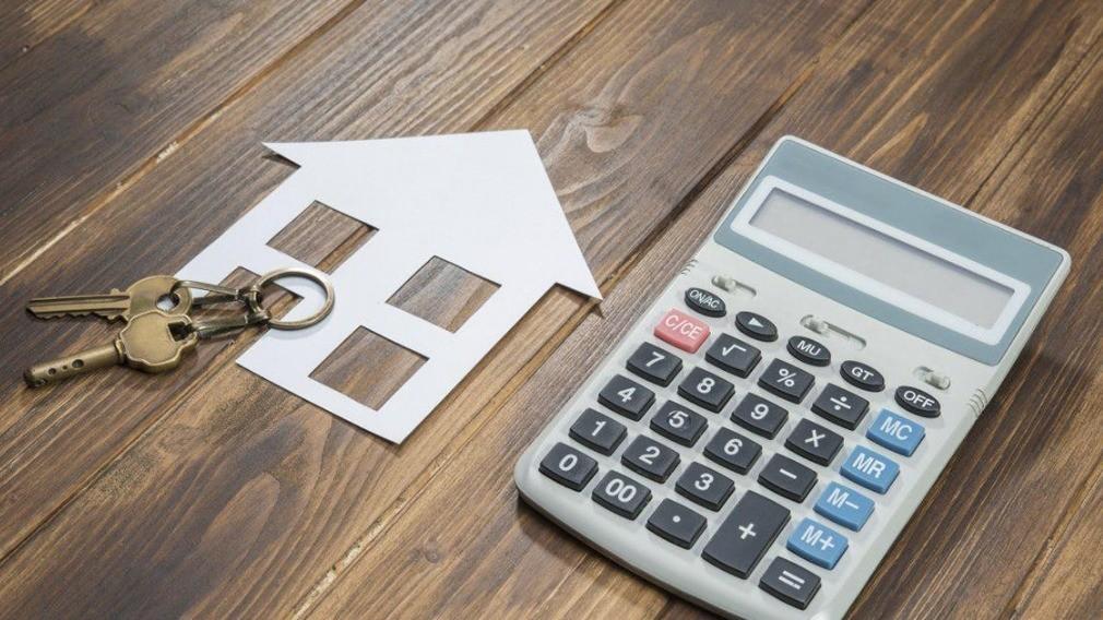 Как разместить в ГИС ЖКХ данные о размере платы за жилое помещение