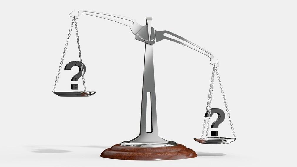 Условия перерасчёта при временном отсутствии согласно № 354 и ЖК РФ