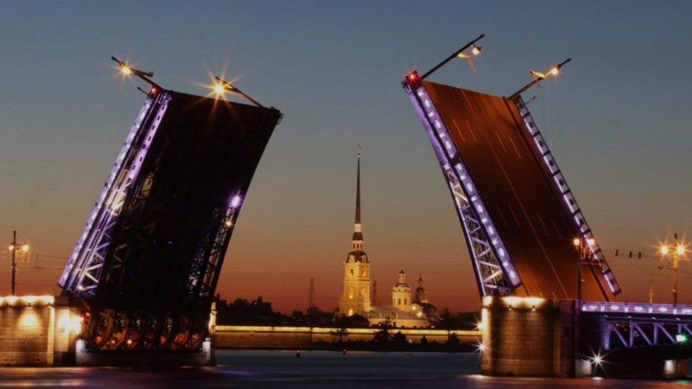 Трём городам РФ отсрочили начало «мусорной реформы» до 2022 года
