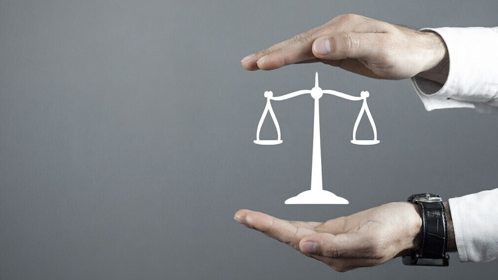 Как УО/ТСЖ построить эффективную работу юристов и сэкономить