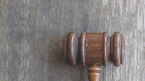 УО не смогла оспорить в суде положения Постановления РФ № 1110