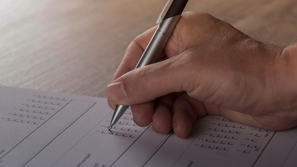 Законопроект о едином дне голосования на ОСС внесён в Госдуму РФ