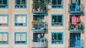 Совет Федерации предлагает приравнять апартаменты к жилым помещениям