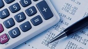 Взыскание долгов за ЖКУ с собственника и членов его семьи