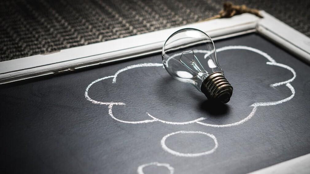 Конкурс для УК и ТСЖ: реализуем лучшие идеи подписчиков