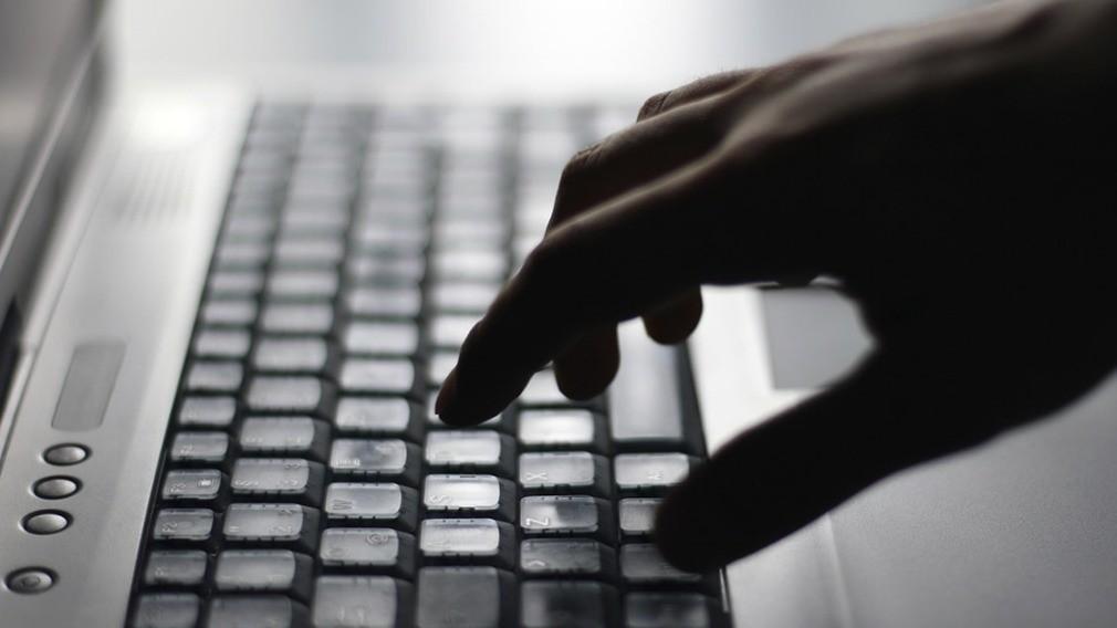 О требованиях к версии сайта управляющей компании для слабовидящих