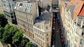 ЖКУ в Австрии: оплата по усреднённому значению и заботливые УО