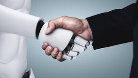 В Санкт-Петербурге изобрели роботов-сортировщиков ТКО