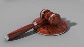 Суд запретил УК в Иркутской области брать деньги за справки