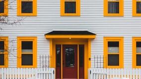 Как УО провести осмотр дверей в местах общего пользования в 4 шага