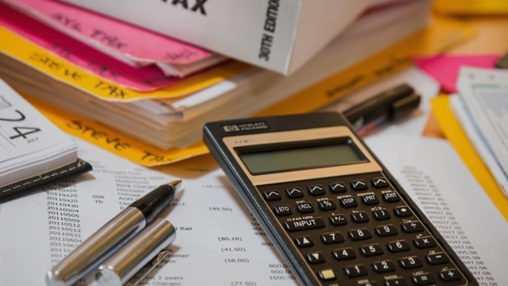 В Кирове суд изменил расчёт платы за услугу по обращению с ТКО