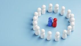 Приглашаем УО на онлайн-дебаты о предоставлении коммунальных услуг