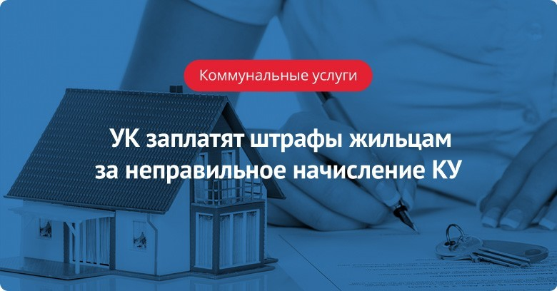 Гражданский процессуальный кодекс Республики Казахстан - ИПС