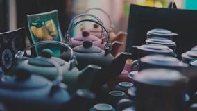 В Хакасии УО устроила чаепитие для жителей МКД и замминистра ЖКХ