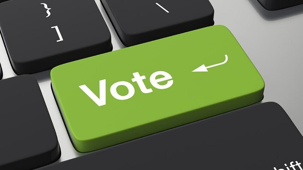 Участники онлайн-ОСС смогут голосовать на портале Госуслуг