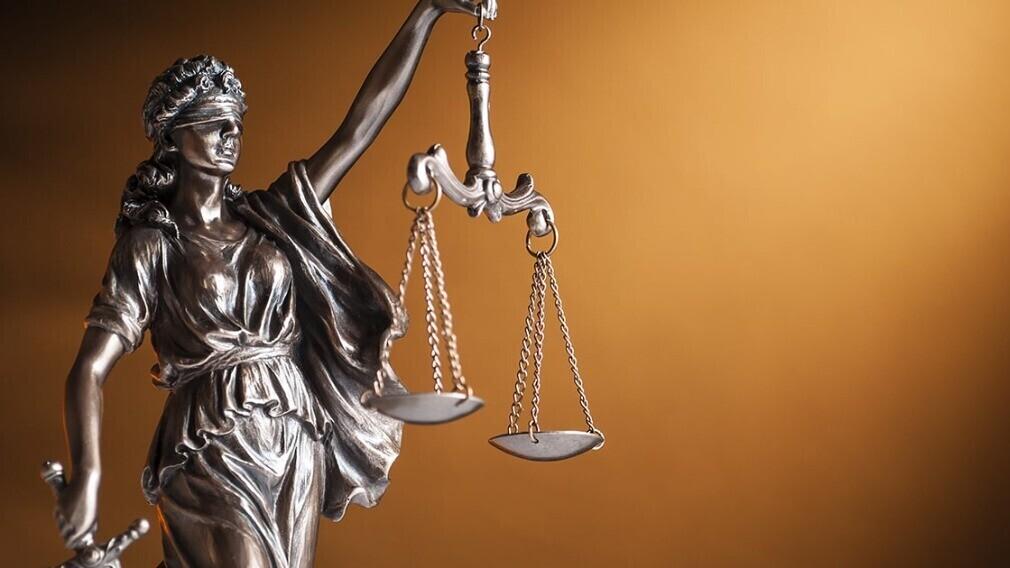 Обзор судпрактики по грубым нарушениям УО лицензионных требований