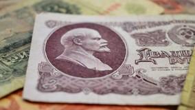 «Граждане СССР» на Камчатке отказались платить за ЖКУ