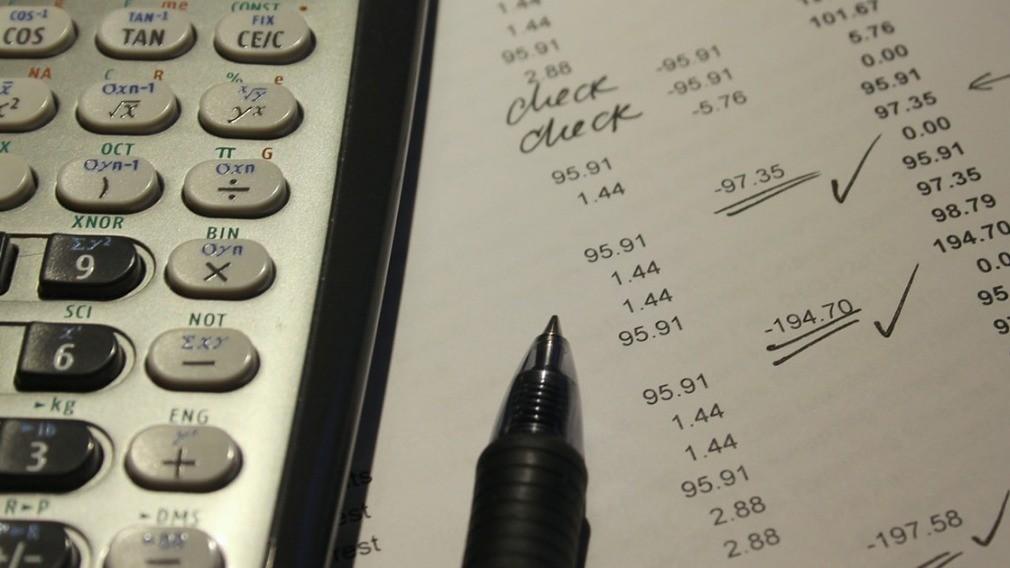 УО вернула в городской бюджет 14 млн рублей субсидий на капремонт