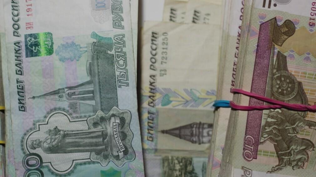 Вступило в силу ПП РФ о размещении свободных средств на капремонт