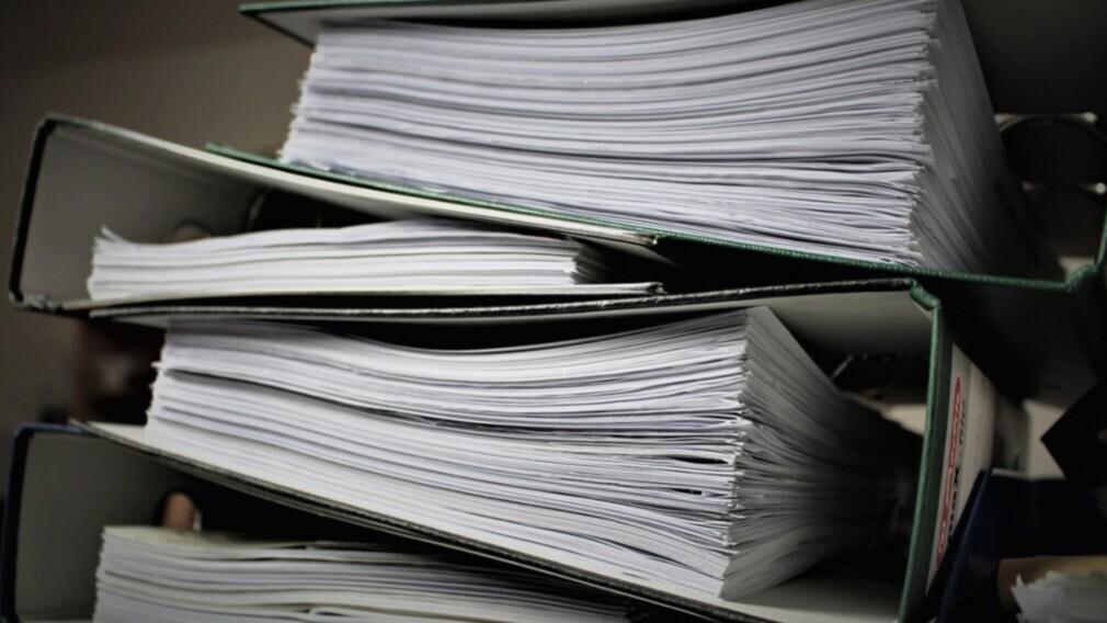 УО создала сервис для подготовки документов по взысканию долгов