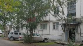 Новая строка в платёжках помогла УО в Тюмени привести МКД в порядок