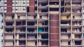 О перепланировке общедомового имущества без согласия собственников