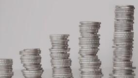 Кабмин РФ утвердил индексы изменения тарифов на КУ в 2021 году
