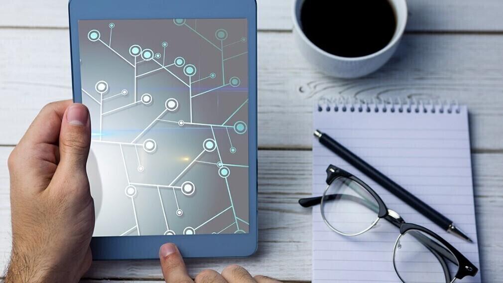 Неделя в ЖКХ: оплата и долги за ЖКУ, цифровизация и IoT