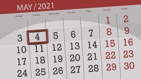 Минтруд РФ выпустил рекомендации по оплате труда в нерабочие дни мая