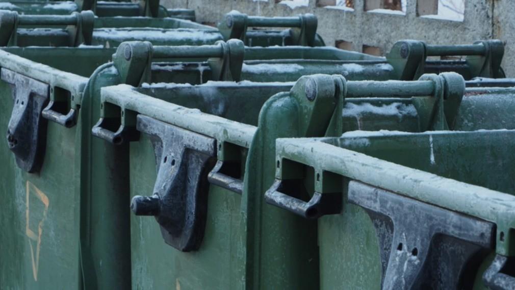 В сети появилась брошюра с ответами на вопросы о «мусорной реформе»