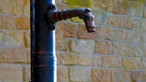 УО заплатит 175 000 рублей штрафа за отключение воды на 60 часов