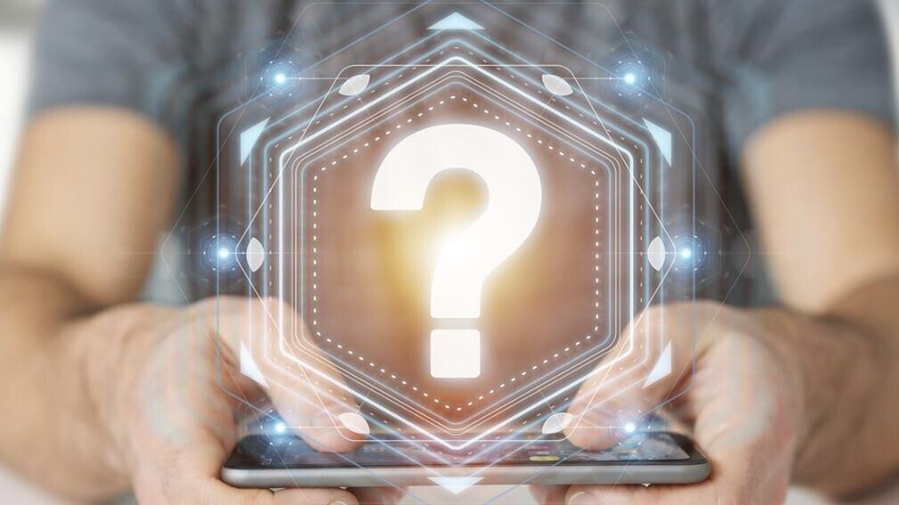 На каких основаниях ГЖИ отказывает УО в изменении реестра лицензий