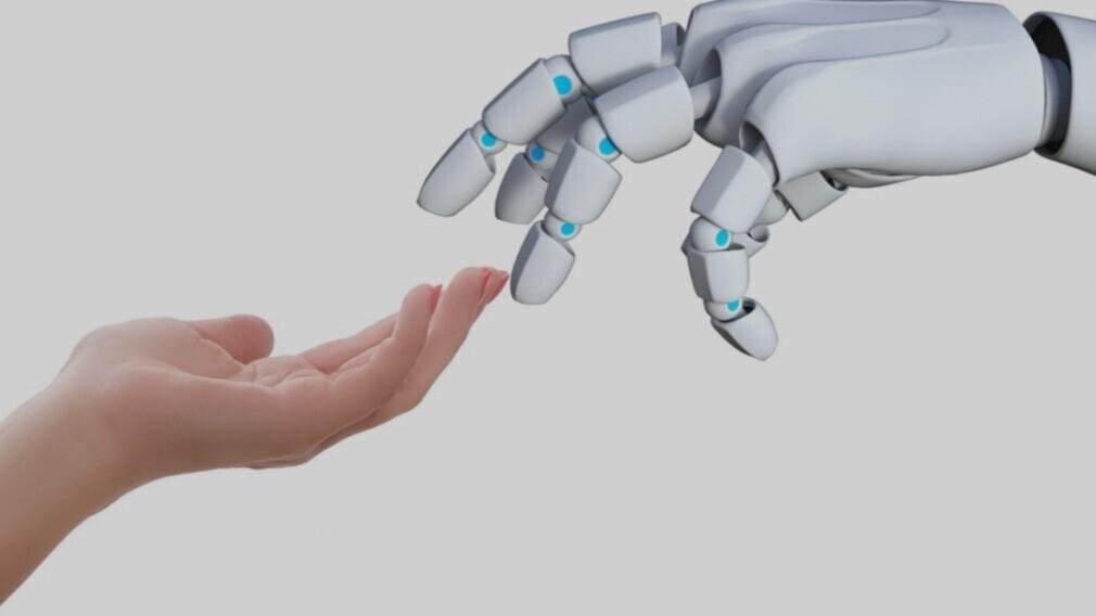 РосКвартал собирает лучшие идеи для автоматизации работы УО