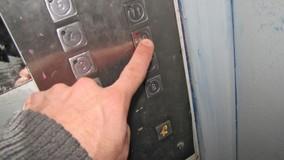 Штрафы до 350 000 рублей грозят УО за нарушение содержания лифтов