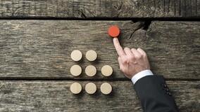 Законопроекты недели: взыскание долгов и аннулирование лицензии УО